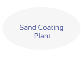 Core Shooter Machines, Sand Coating Plant, Sand Reclamation Systems, Die Casting Systems, Robotic Finishing Systems, Metal Pouring And Handling Systems, Sand Plant Equipments, Fettling Systems, Manufacturer, Kolhapur, Maharashtra, India